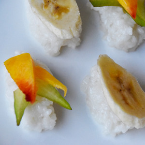 frushi peach and star fruit2