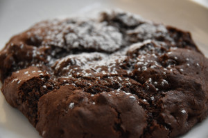 Chocolate-Diablo-Cookie