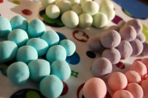 tang-yuan-balls